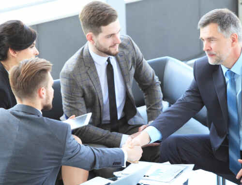 How to Achieve a Successful Mediation by Eric Haber